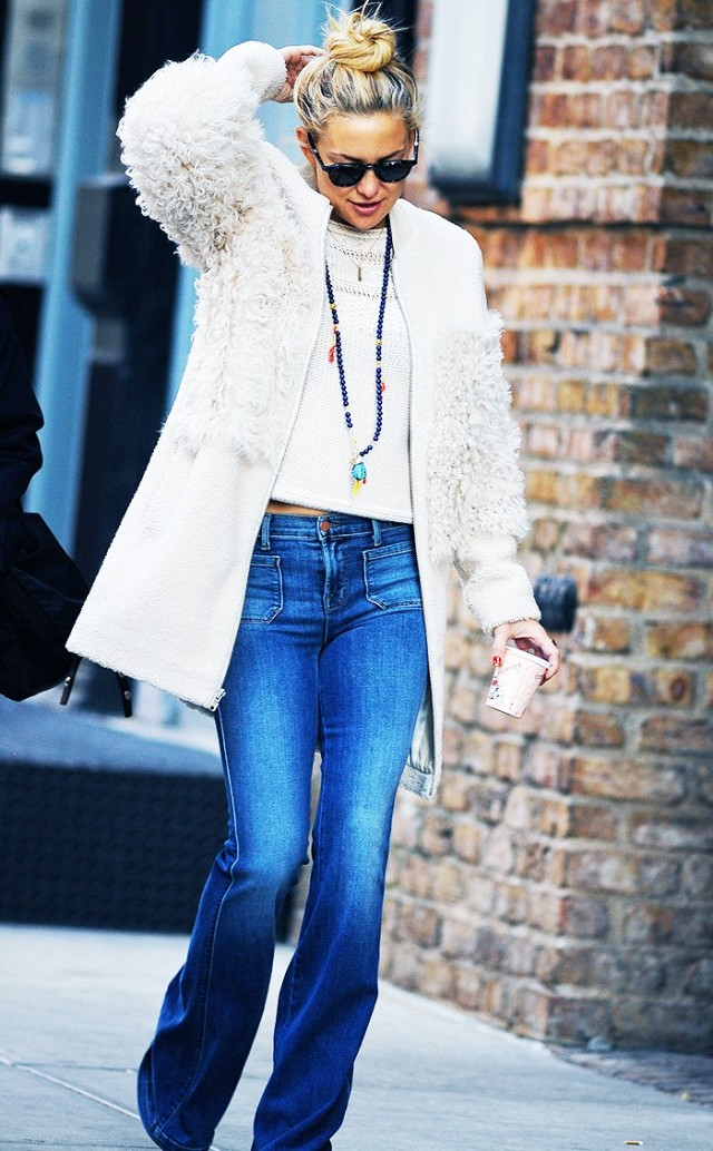 from-karlie-kloss-to-gigi-hadid-how-to-bundle-up-like-a-celebrity-1597859-1450220449-640x0c