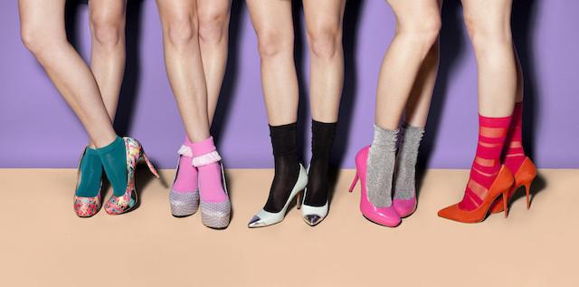 socks111