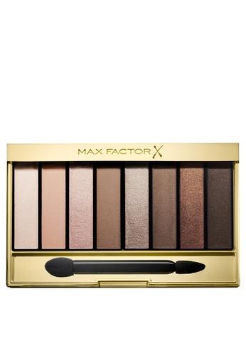 max-factor-9592-809528-1