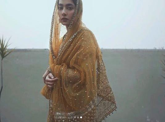 Screen Shot 2020-01-12 at 5.27.28 PM